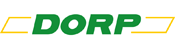 Arthur Dorp GmbH & Co. Logo