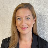 Adelheid Martini